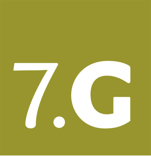 7G_web