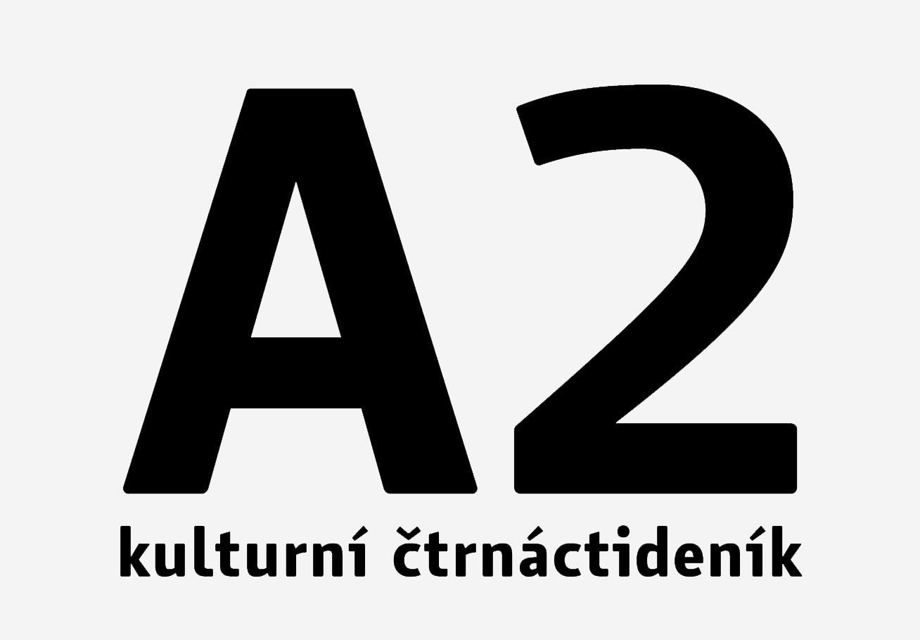 A2_web