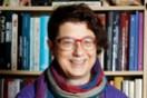 Historička umění Milena Bartlová poskytla magazínu Salon deníku Právo rozhovor.