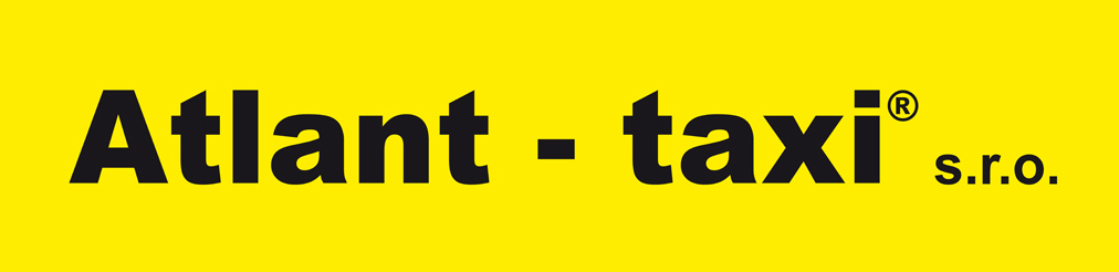 logo-yell